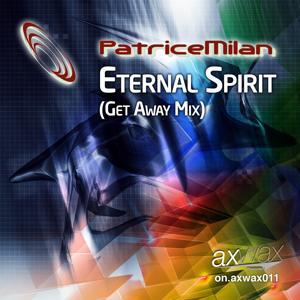 Eternal Spirit (Get Away Mix)