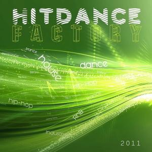 Hitdance Factory 2011