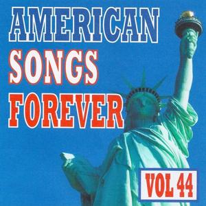 American Songs Forever, Vol. 44