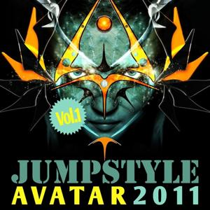 Jumpstyle Avatar 2011, Vol. 1