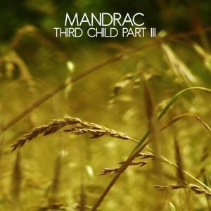 Third Child, Pt. III