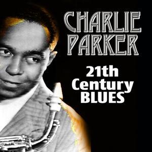 21th Century Blues