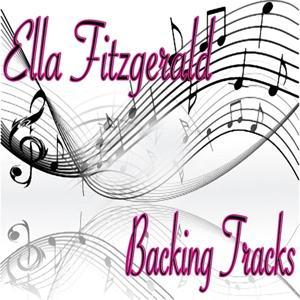 Ella Fitzgerald (Backing Tracks)