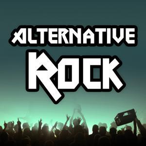 Alternative Rock, Vol. 4