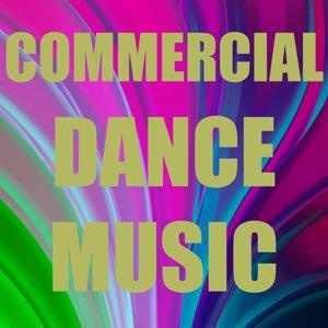 Commercial Dance Music