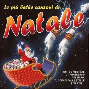 Le più belle canzoni di Natale