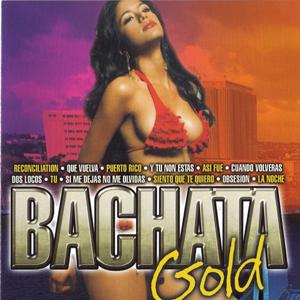 Bachata Gold