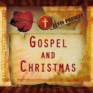 Gospel and Christmas