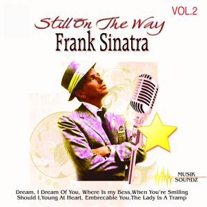 Frank Sinatra, Vol.2