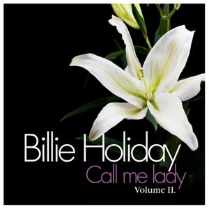 Call Me Lady, Vol. 2 (Digitally Remastered)