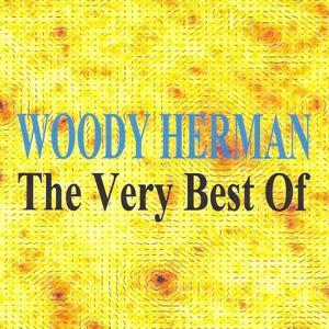 Woody Herman : The Very Best of