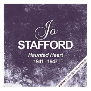 Haunted Heart (1941 - 1947)