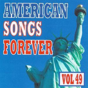 American Songs Forever, Vol. 49