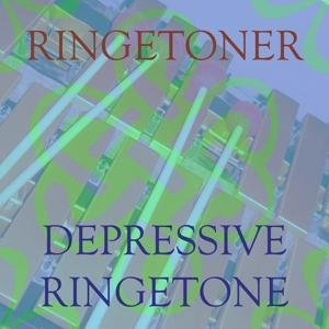 Depressive Ringetone