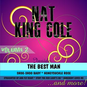 Nat King Cole, Vol. 2