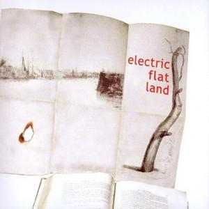 Electric Flat Land
