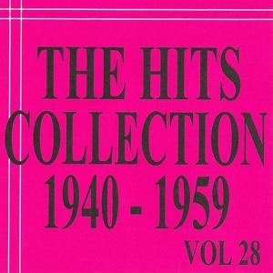 The Hits Collection, Vol. 28