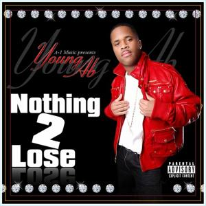 Nothing 2 Lose (Album)