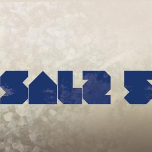 SALZ 5