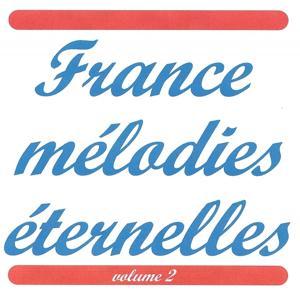 France mélodies éternelles vol 2