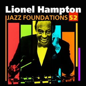 Jazz Foundations Vol. 52