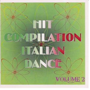 Hit Compilation Italian Dance Vol. 2