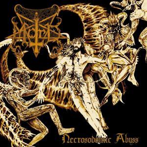 Necrosodomic Abyss