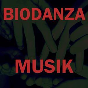 Biodanza musik