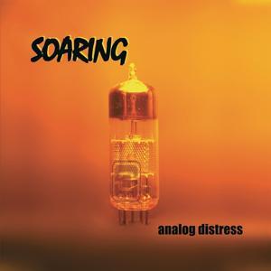 Analog Distress