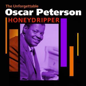 Honeydripper (The Unforgettable Oscar Peterson)