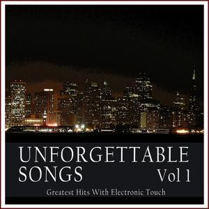 Unforgettable Songs, Vol. 1