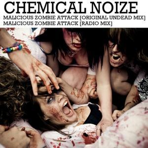 Malicious Zombie Attack