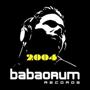 Best of 2004