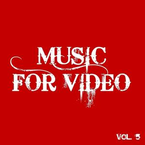 Music for Video, Vol. 5
