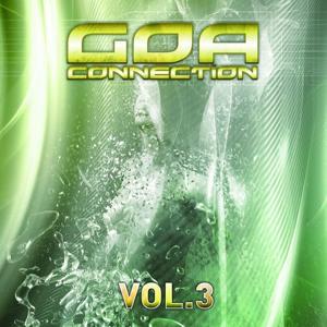 Goa Connection vol.3