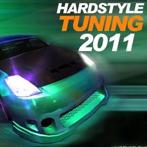Hardstyle Tuning 2011