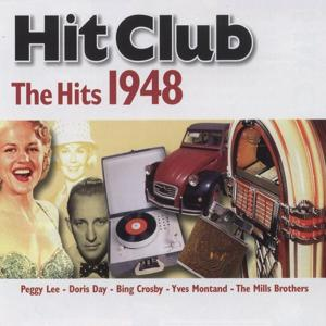 Hit Club, The Hits 1948