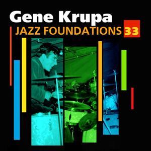 Jazz Foundations Vol. 33