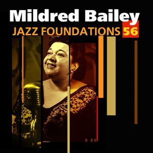 Jazz Foundations Vol. 56