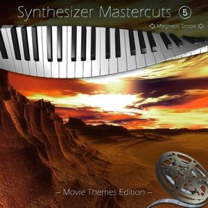 Synthesizer Mastercuts Vol. 5 (Movie Themes Edition)