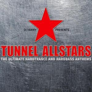 Tunnel Allstars Vol. 1 (Download Edition)