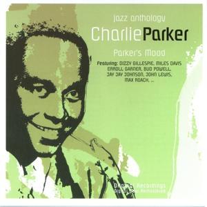 Parker's Mood (Jazz Anthology)