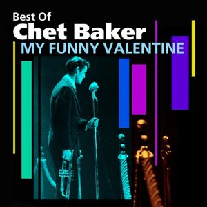 My Funny Valentine (Best Of)