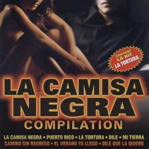 La Camisa Negra (Compilation)