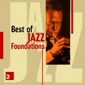 Best of Jazz Foundations Vol. 2