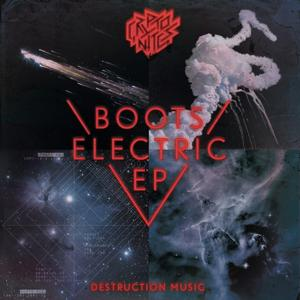 Boots Electric