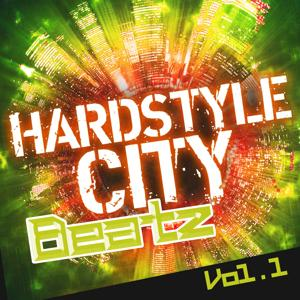 Hardstyle City Beatz 2011