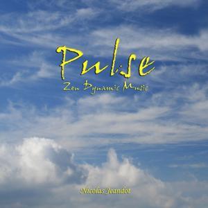 Pulse - Zen Dynamic Music