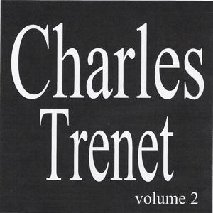 Charles trenet volume 2