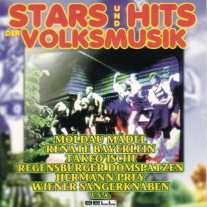 Stars und Hits der Volksmusik